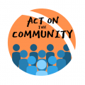 Act On The Community